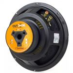 Subwoofer Bomber Outdoor 12 Pol 500w Rms 4 Ohms  - foto 3