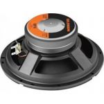 Woofer 8'' Selenium 8PX - 100 Watts RMS  - foto 2