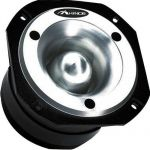 SUPER TWEETER TRINYUM HST 600 - Hinor  - foto 3