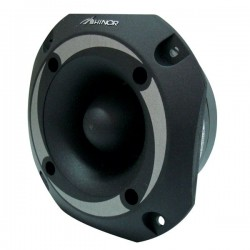 Super Tweeter Hinor 5HI 300 - 800W  - foto principal 1