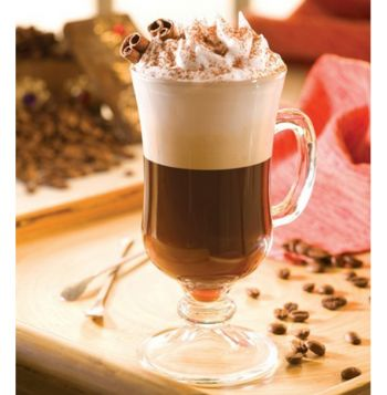 Nevada | Caneca Irish Coffee 130ml 0230 | Nadir Figueiredo