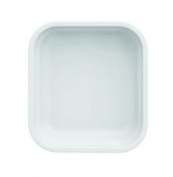 Buffet Pro | Travessa GN 1/6 45mm 15,2x16,7cm | Germer Porcelanas