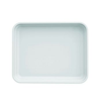 Buffet Pro | Travessa GN 2/3 45mm 34,8x31,4cm | Germer Porcelanas