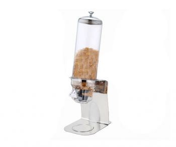 Dispenser de Cereais 4L | Sunnex