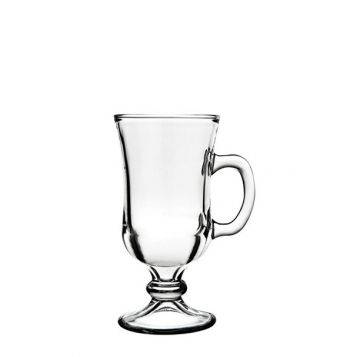 Nevada | Caneca Irish Coffee 240ml 0200 | Nadir Figueiredo