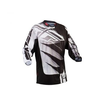 Camisa Fly Racing Kinetic Inversion