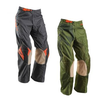 Calça Thor Phase 16 - Offroad