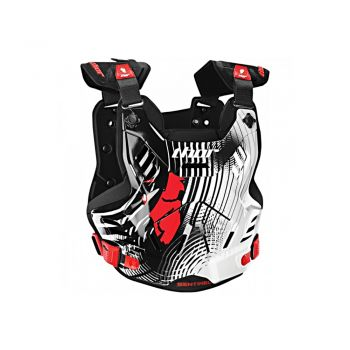 Colete Thor Sentinel XP Mask Wrap