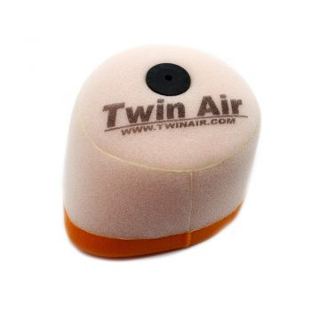 Filtro De Ar Twin Air CR 125/250 02/07