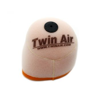 Filtro De Ar Twin Air CR 125/250 89/99 + CR 500 89/99