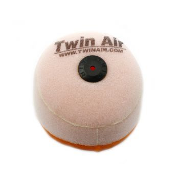 Filtro De Ar Twin Air CR 80 86/02 + CR 85 03/11