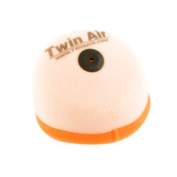 Filtro De Ar Twin Air CRF 150 07/15