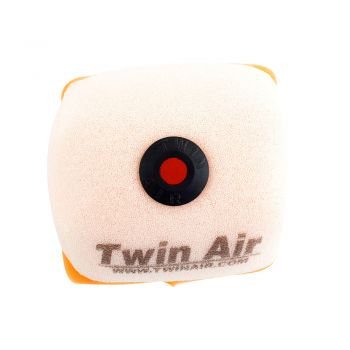 Filtro De Ar Twin Air CRF 230 03/18 + CRF 150 03/18  - foto 4