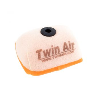 Filtro De Ar Twin Air CRF 230 03/16