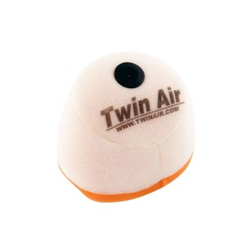Filtro De Ar Twin Air GAS GAS 80/125 Todas + 250 94/06