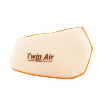 Filtro De Ar Twin Air HUSQVARNA 570 97/09 + 610/630 97/11