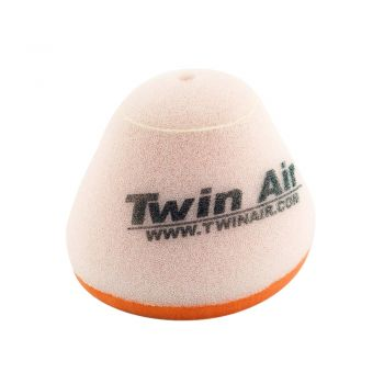 Filtro De Ar Twin Air YZ 80 93/01