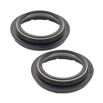 Guarda Pó All Balls Ktm 50 12-15 + Sx 65 12-15 + Sxs 65 13/14 (Par)