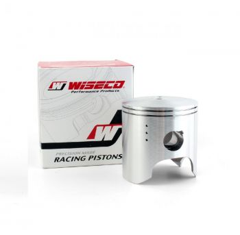 Kit Pistão Wiseco CRF 450 13/16 - Comp. 12.5:1 (mm)