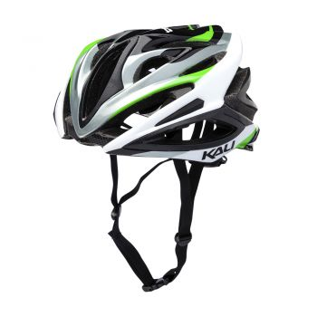 Capacete Bike Kali Phenon Wave