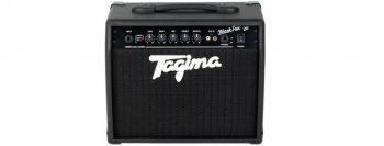 Amplificador Tagima Black Fox 20