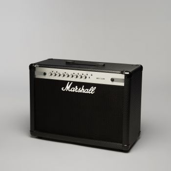Amplificador MARSHALL  MG102CFX