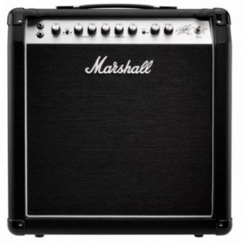 Amplificador Marshall SL-5C Slash Signature