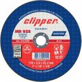 Disco de Corte Clipper 7'' - NORTON
