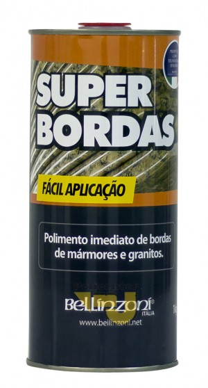 Super Bordas - Bellinzoni  - foto principal 1