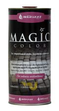 Magic Color: Ativador de Cor e Protetor - Bellinzoni