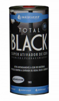 Impermeabilizante Total Black - Bellinzoni