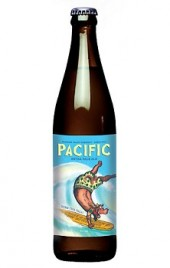 Cerveja Seasons Pacific - 500ml