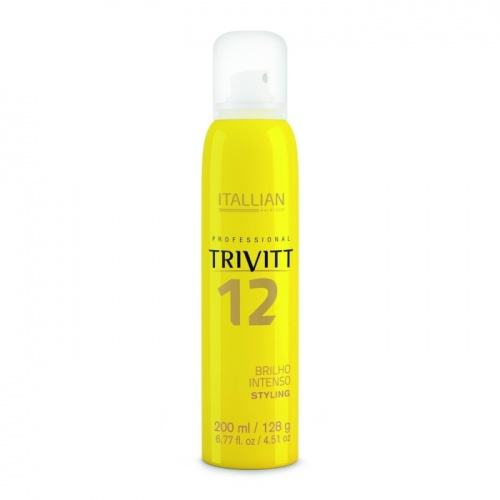 Itallian Trivitt Brilho Intenso (200ml/128g)  - foto principal 1
