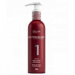 Extreme-up Regenerador Instantâneo - 230ml