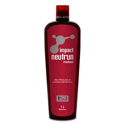 1Ka Impact Neutrun Treatment - 1 Litro