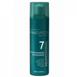 Itallian Condicionador Revitalizante Innovator - 250ml