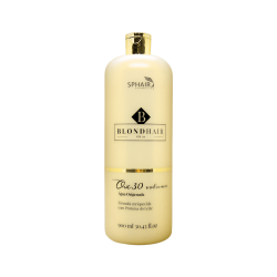 BlondHair OX 30 - 900ml