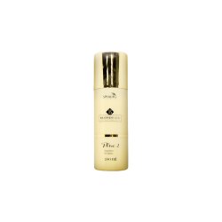 BlondHair Plex 2 - 200 ml