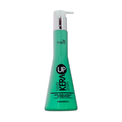 Kera -Up – Cauter Selante - 250ml