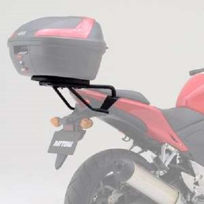 BASE CENTRAL GIVI PARA BAÚ CB500F / CBR500R /15