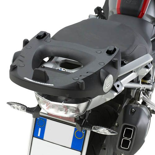 BASE CENTRAL GIVI PARA BAÚ MONOKEY R1200GS / R1250GS