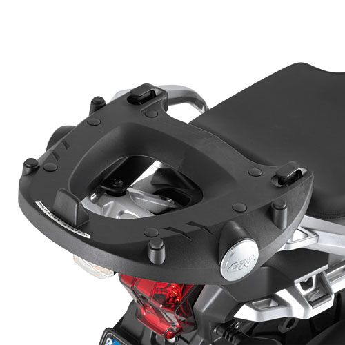BASE CENTRAL GIVI PARA BAÚ MONOKEY TIGER EXPLORER 1200