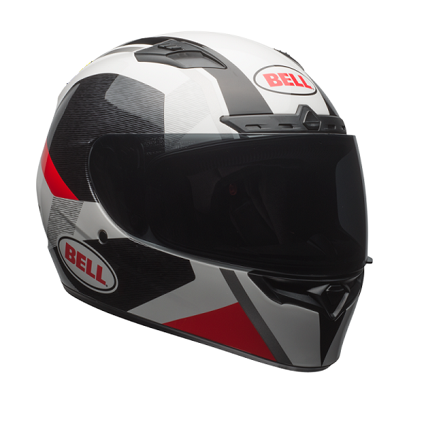 CAPACETE BELL  QUALIFIER DLX (MIPS)