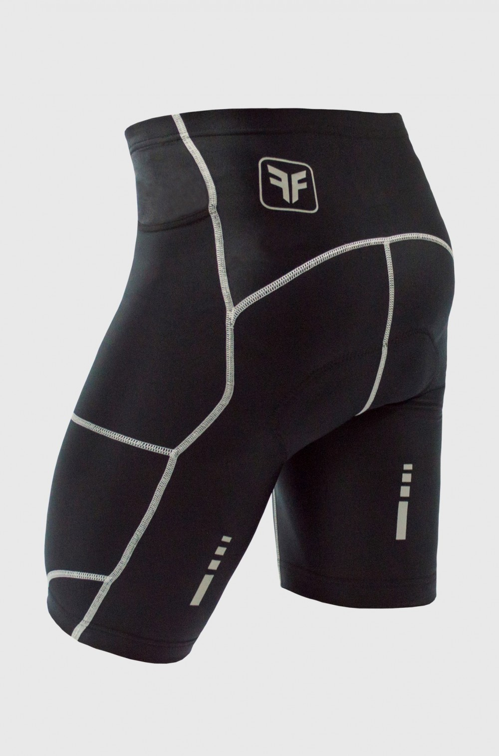 BERMUDA FREE FORCE POCKET  - foto principal 1