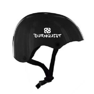 CAPACETE ATRIO BIKE BOB BURNQUIST