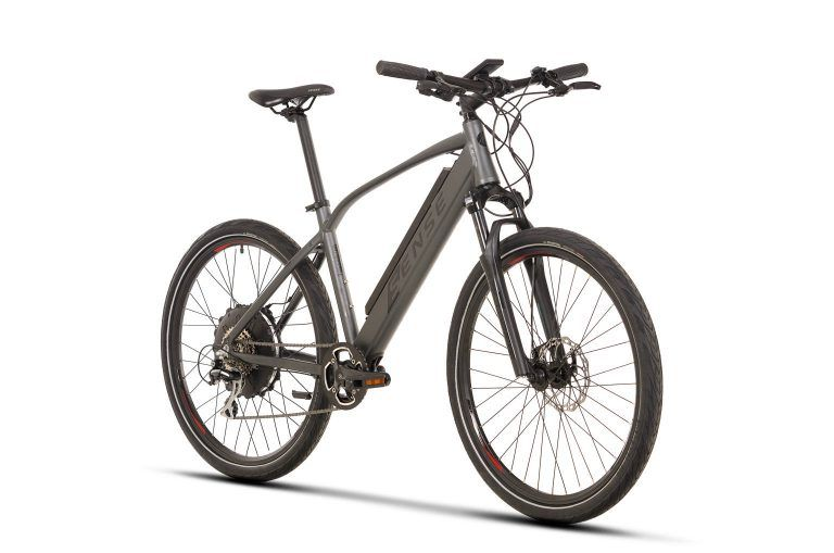 BICICLETA SENSE IMPULSE  E-URBAN 2020