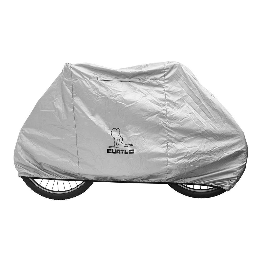 CAPA BIKE COVER CURTLO