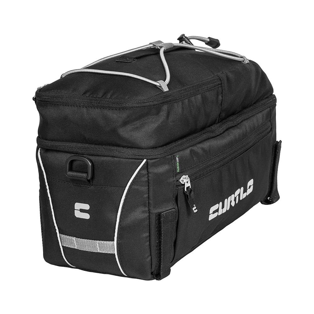 ALFORGE RACK PACK P/BIKE CURTLO