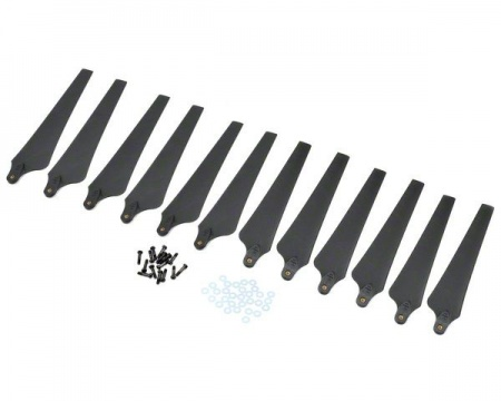 Part 25 S900 Propeller Pack (3+3)