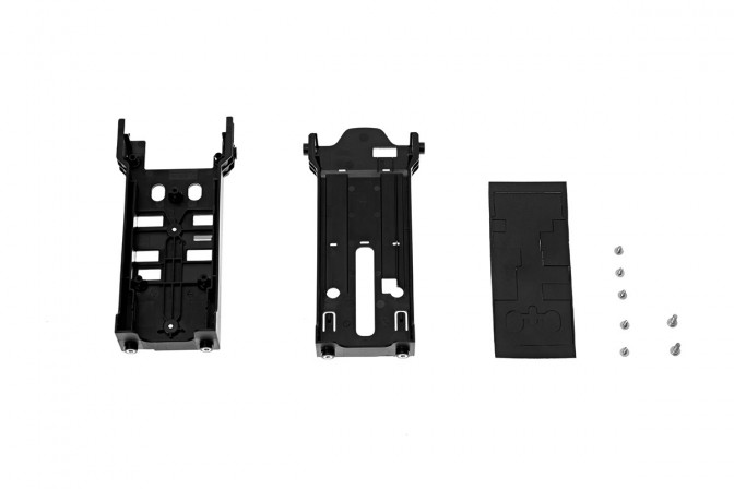 Inspire 1 Part 36 Battery Compartment - Compartimento de Bateria  - foto principal 2
